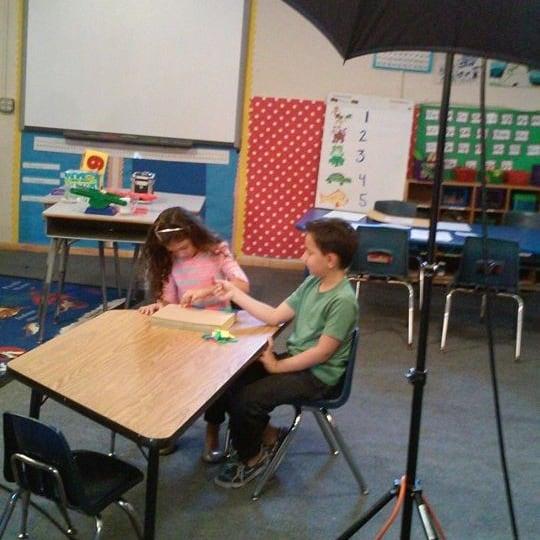 Modeling for Pearson Education Teacher's Edition Books
